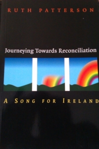 """Cover of """"Journeying towards Reconciliation"""""""