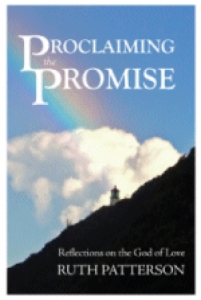 """Cover of """"Proclaiming the Promise"""""""