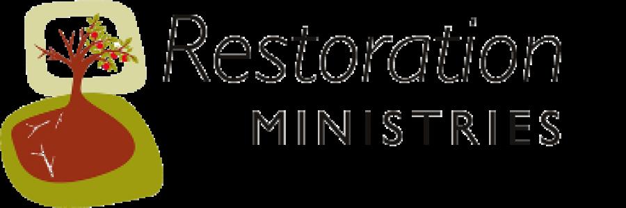 Restoration Ministries